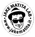 JML-logo-tondo