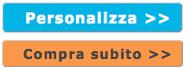 personalizza