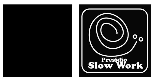 timbro+slowwork