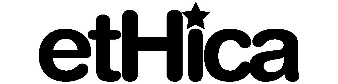 ethica logo nero-01