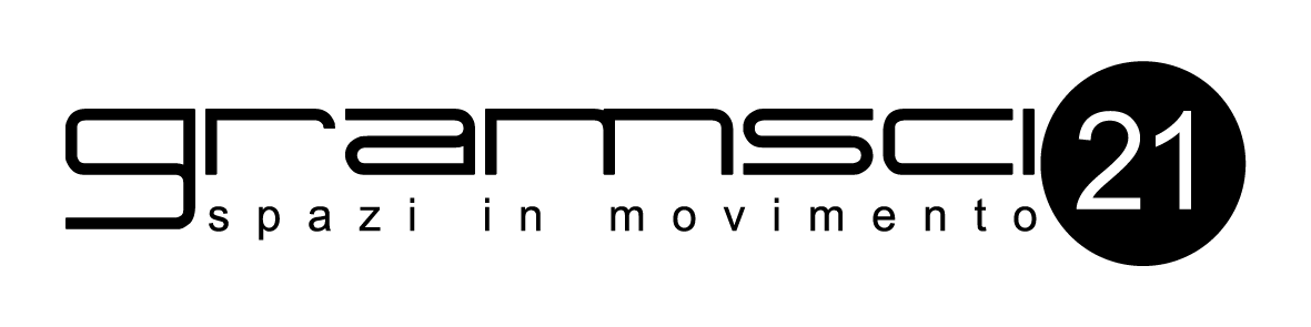 logo esecutivo-nero-01