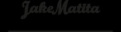 JM GARAGE-logo web