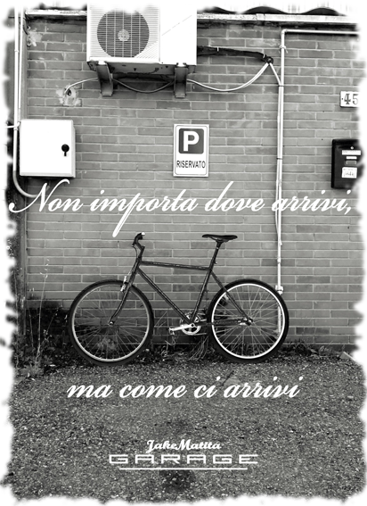 bike to work-web