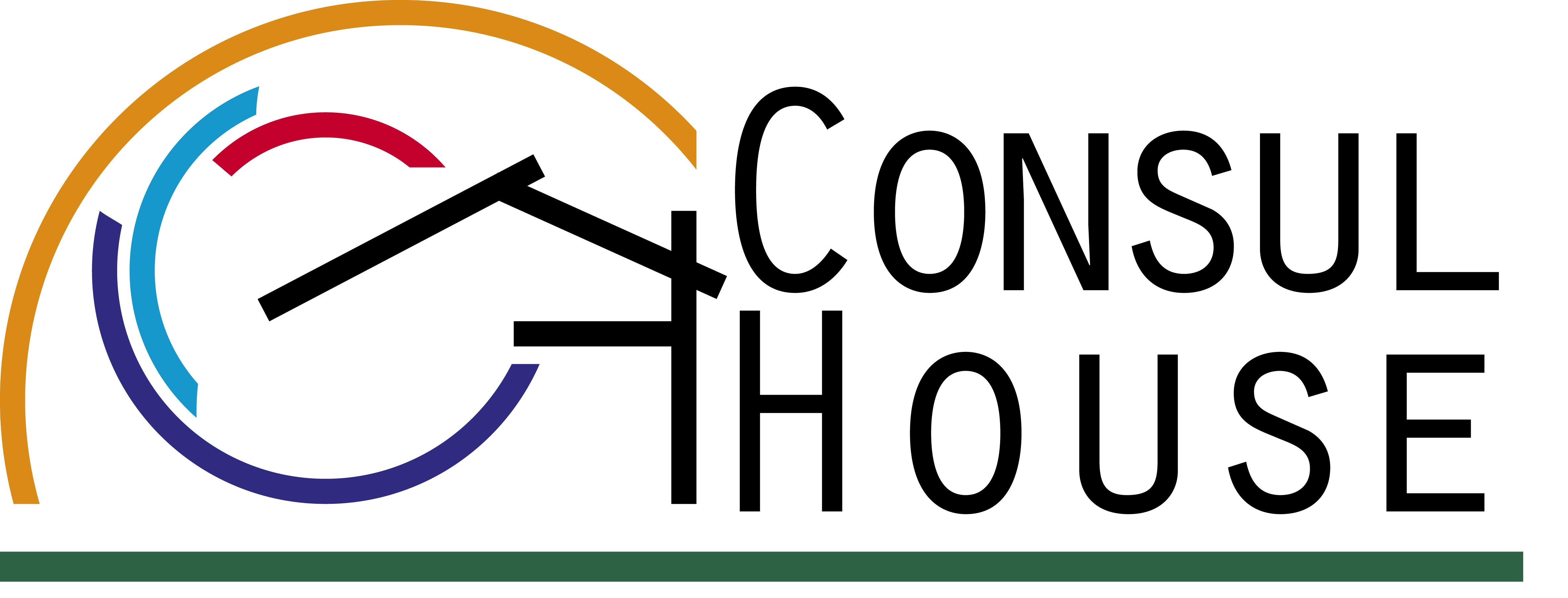 20180131-CONSULHOUSE-logo-01