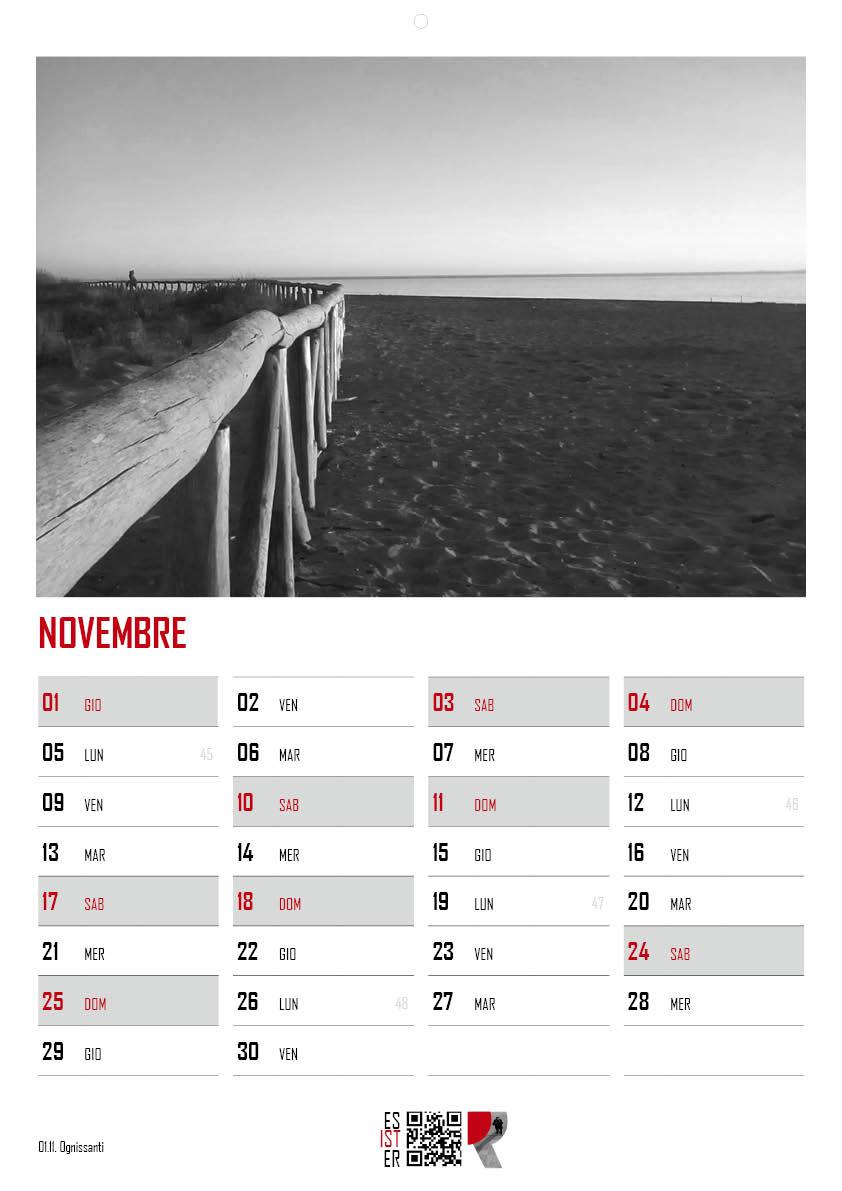 calendario_2018_es ist er-©-Roberto-Domenicali12