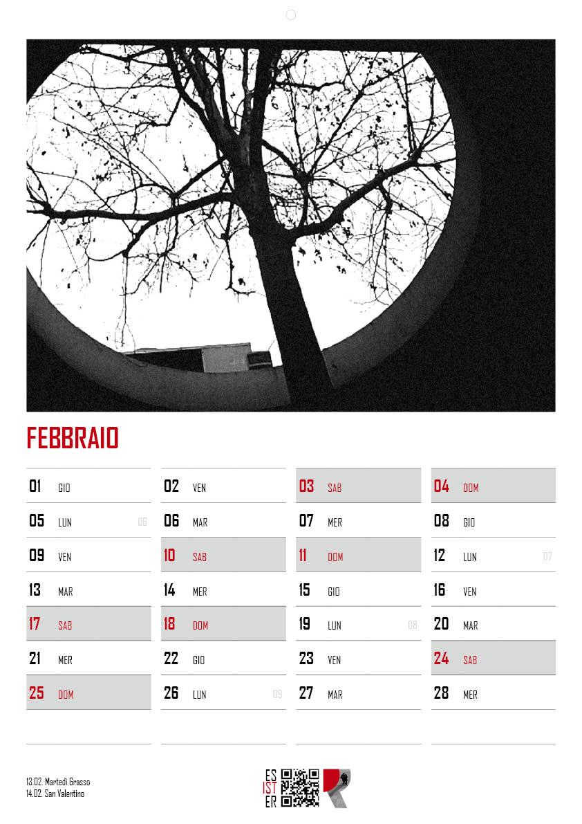 calendario_2018_es ist er-©-Roberto-Domenicali3