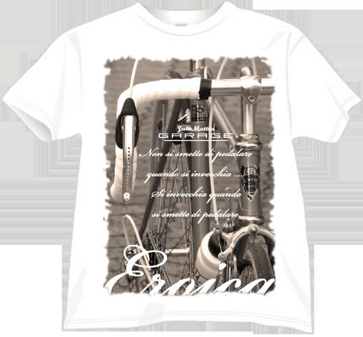 eroica-fiorelli-t-shirt