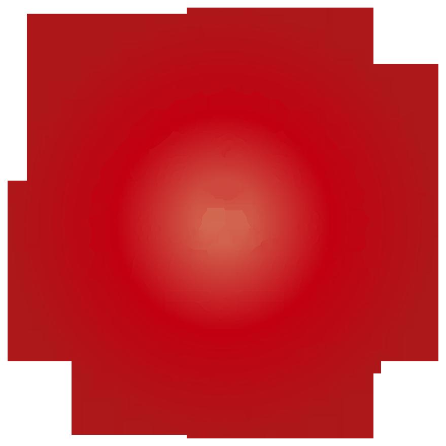 hatha-yoga-good-vibration-jake matita garage-logo