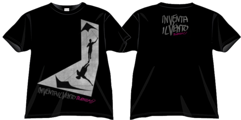 inventailventot-shirt-2017-fronte-retro