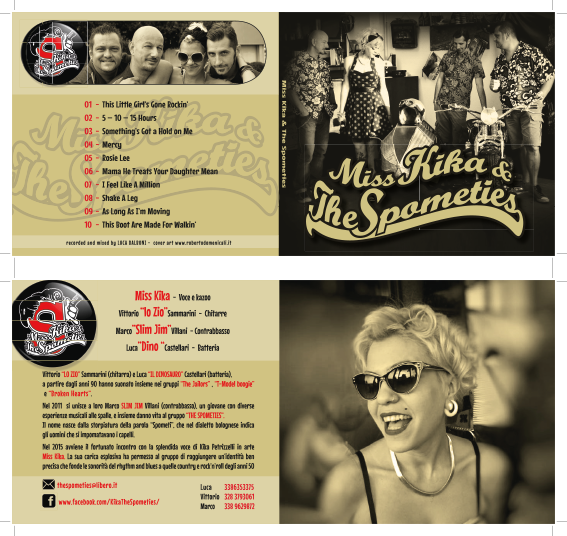 miss kika and the spometies-cover cd-web-2