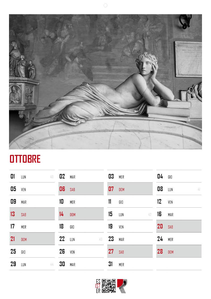 calendario_2018_es ist er-©-Roberto-Domenicali11