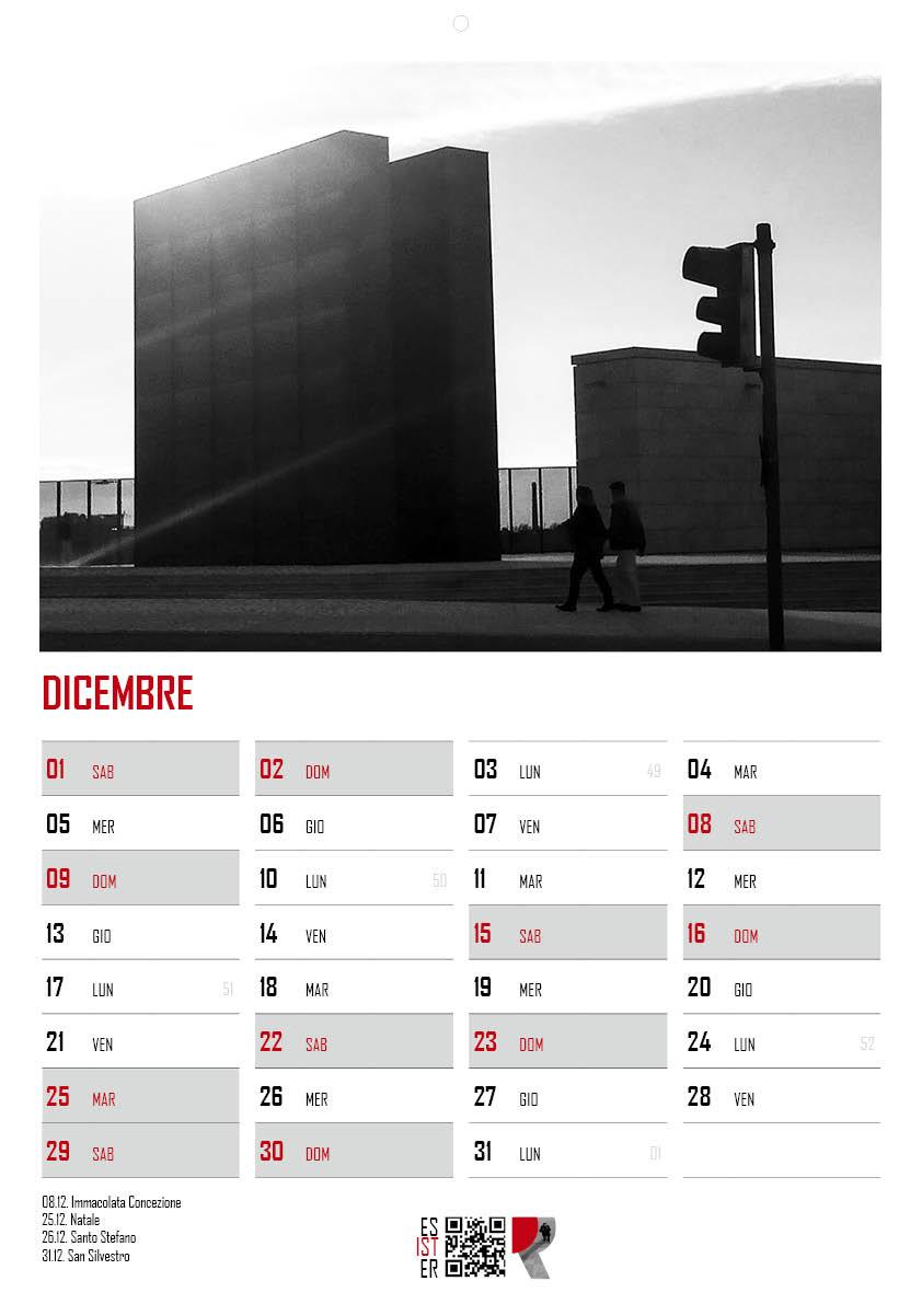 calendario_2018_es ist er-©-Roberto-Domenicali13