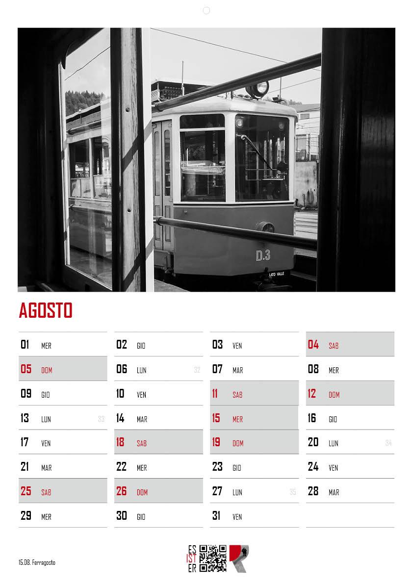 calendario_2018_es ist er-©-Roberto-Domenicali9